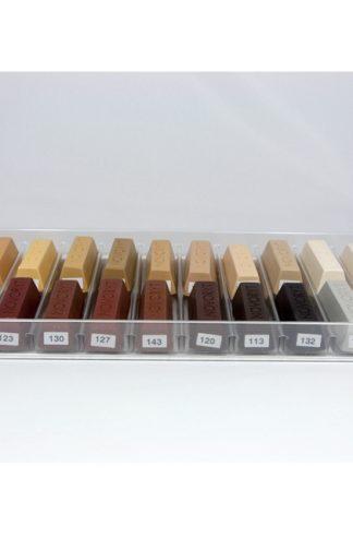petbox 20 verschillende Novoryt® hardwassen