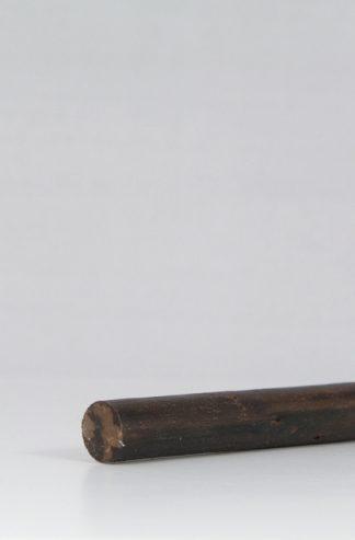 Forte Stick Novoryt® kleur donker eiken houtoptiek