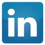 https://www.linkedin.com/company/rademaakt-rotterdam/